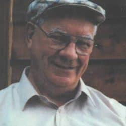 M. Robert Morrison