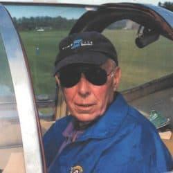 M. Michael Halle