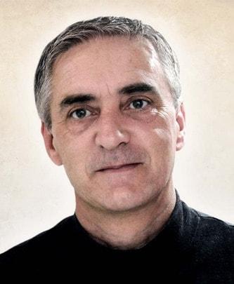 M. Yves Prud'homme