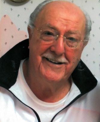M. Jean-Louis Richer
