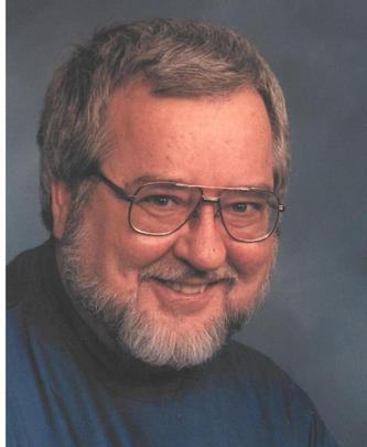 M. Jude Bernier