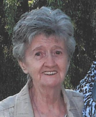 Mme Kathleen Parm