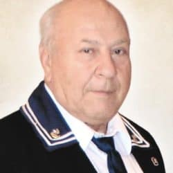 M. Domenico Cafagna