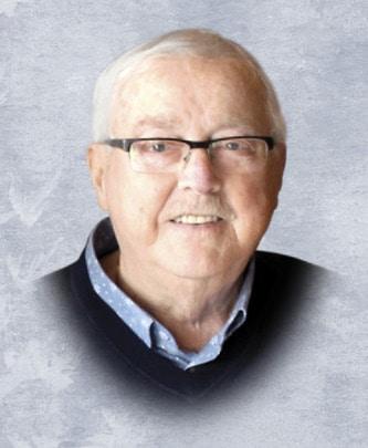 M. Jean-Marie Pelletier