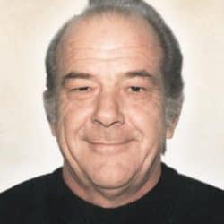 M. Benoit Lemieux