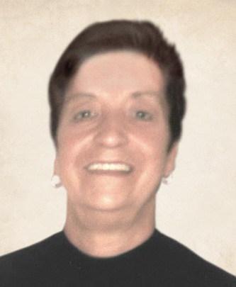 Mrs Diane Dorval