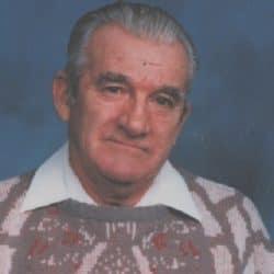 M. Lucien Fauvel