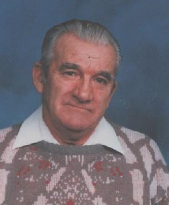 Mr. Lucien Fauvel