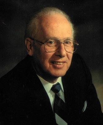 Mr. Gilles Lebire
