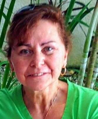 Mme Diane Gollain