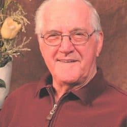 M. René Léger