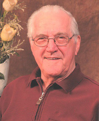 Mr. René Léger
