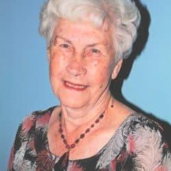 Mme Jessie Boyd