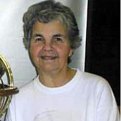 Mme Lorraine Morin
