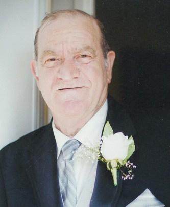 M. Gaetano Cassata