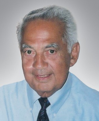 M. Joseph Carignan