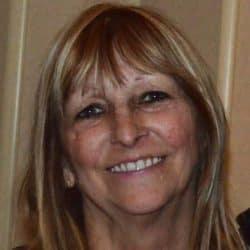 Mme Christiane Grondin