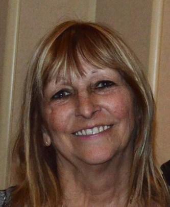 Mrs Christiane Grondin