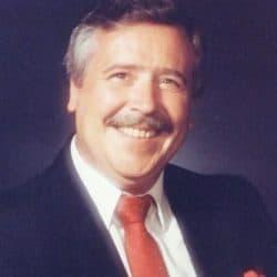 M. Klaus (Nick) Dichmann
