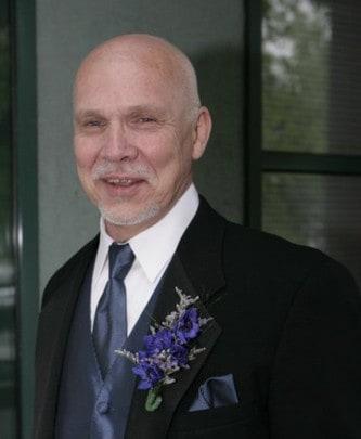 M. Edmond Vautour