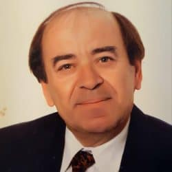 M. Jose Jacinto