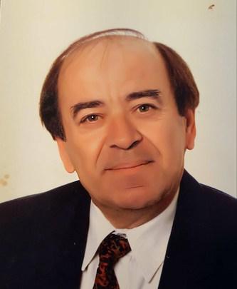 Mr. Jose Jacinto