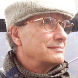 M. Carmelo Strano