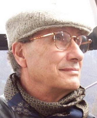 Mr. Carmelo Strano