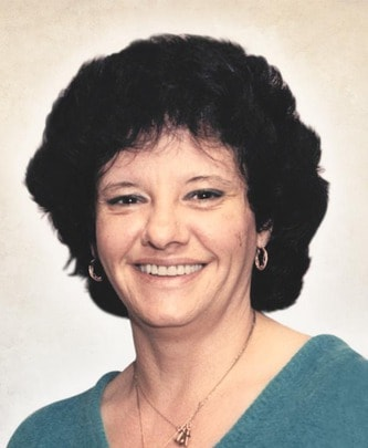 Mrs Lise Campion
