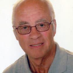 M. Jean-Louis Denis