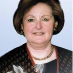 Mme Thérèse Jacques