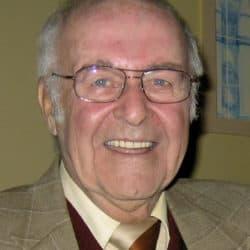 M. Jean (John) McKercher