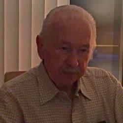 M. Basile Marcyniszyn