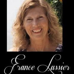Mme France Lussier