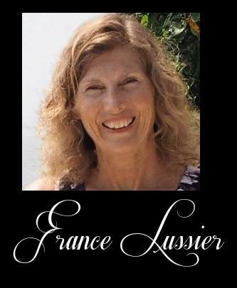Mrs France Lussier