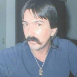 M. Michel Renouf
