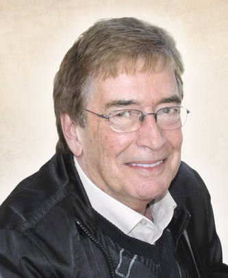 M. Jacques Bilodeau
