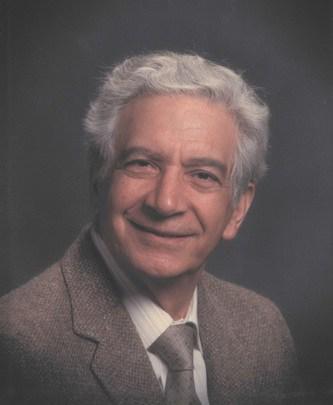 M. Mario Donnici