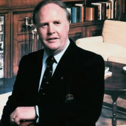 M. Michael Palfreeman