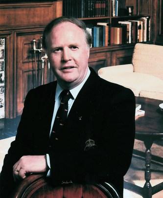 Mr. Michael Palfreeman
