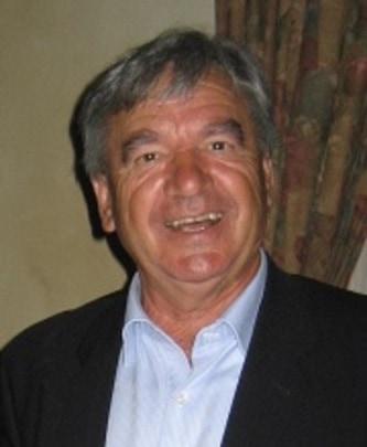 M. Vito Schiavoni