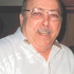 M. Vincent Impellezzeri