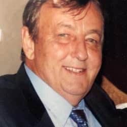 M. Allan Donaghy