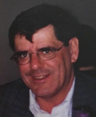 M. Michael Adams