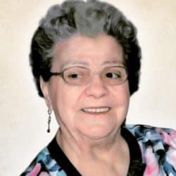 Mme Huguette Reid