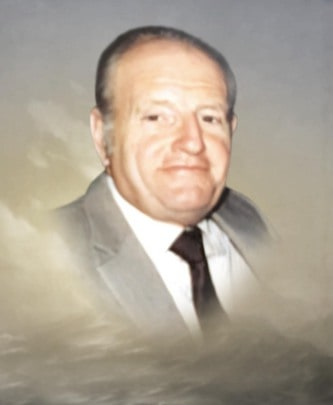 Mr. Lucien Beaulieu