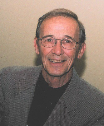 M. Jean-Guy Daoust