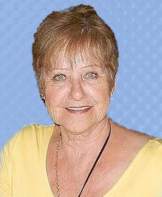 Mme Francine Pouliot Mercier
