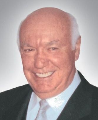 M. Joseph Druda