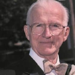 M. Noël Genesse